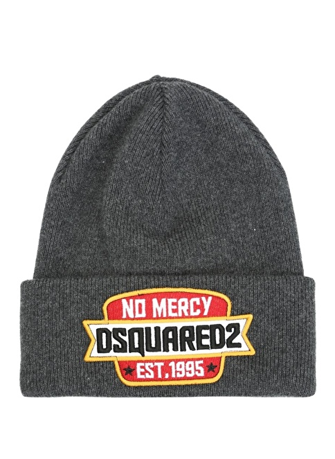 Dsquared2 Bere Antrasit